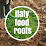 Italy Food Roots's profile photo