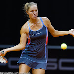 Kateryna Bondarenko - Porsche Tennis Grand Prix 2015 -DSC_1237.jpg
