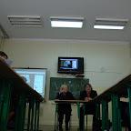 Warsztaty dla nauczycieli (1), blok 1 25-05-2012 - DSC_0201.JPG