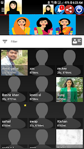 Indian Girls Live Video Chat App Download For Android 8