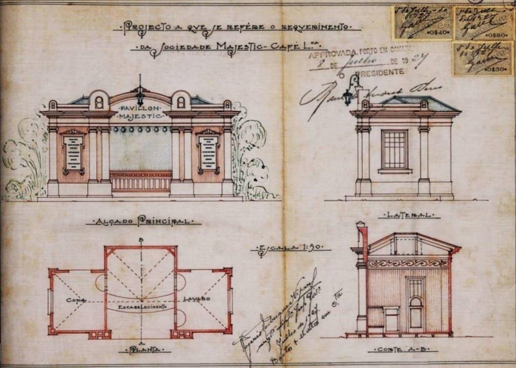 [1924-Caf-Majestic-Foz-do-Douro-em-su]
