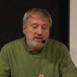 Pere Salas-Entre l'estat i la regió