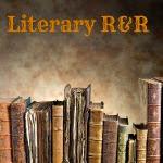 Literary R&R