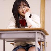 [DGC] 2008.05 - No.584 - Hatsumi Yoshida (吉田初美) 010.jpg