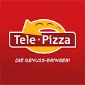 Tele Pizza icon