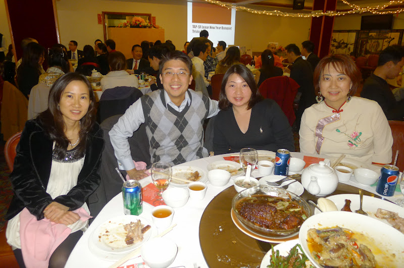2013-02-09 Lunar New Year Banquet - P1090329.JPG