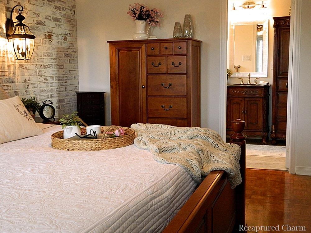 [bedroom%2520makeover%252016%255B9%255D.jpg]