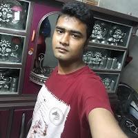 Neel Akash