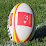 DINAN Rugby's profile photo
