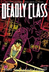 Deadly Class 027-01a