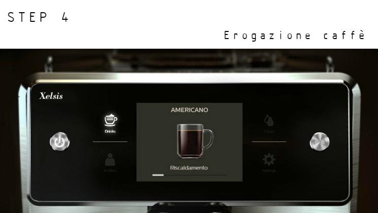 [Caff%C3%A8_americano_saeco_xelsis_step-4]