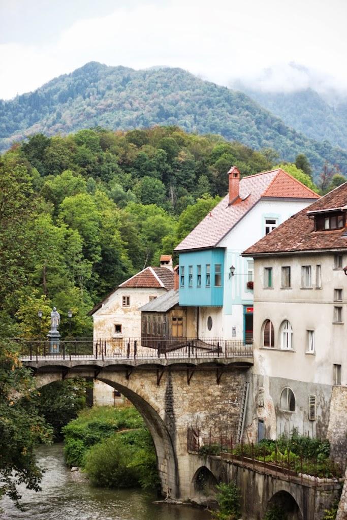 Mysterious Slovenia - Vika-3.jpg