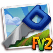 farmville 2 cheats for Handy Saw farmville 2 duck crate