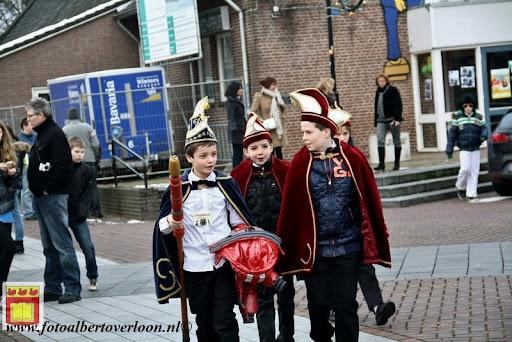 presentatie jeugd carnavalswagen 09-02-2013 (2).JPG