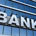 बैंक अब प्रतिदिन 12 से 3 बजे तक अपने ग्राहकों को बैंकिंग सेवाएं प्रदान कर सकेंगे