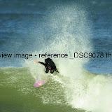 _DSC9078.thumb.jpg