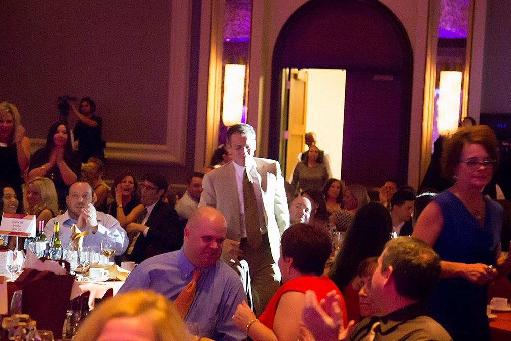 2014 Copper Cactus Awards - TMC_462A4060.jpg