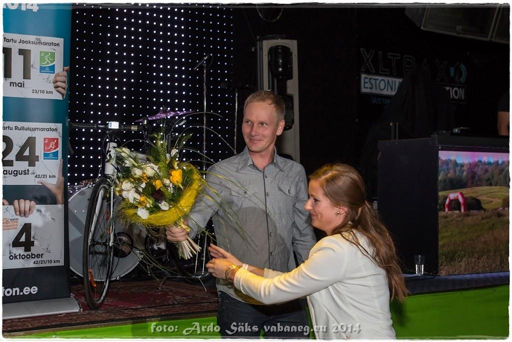 2014.10.04 SEB Tartu Nelikuritus 2014 hooaja lopetamine - AS20141004T3LM_0933S.JPG