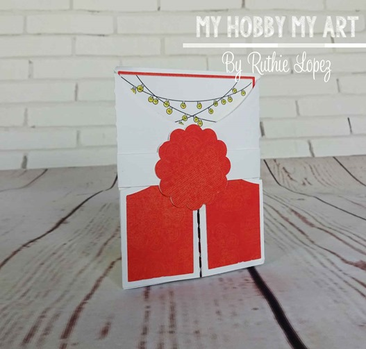 MMedel-Ilustraciones-Catrina-Ruth-Lopez-My-Hobby-My-Art-Step-card.3