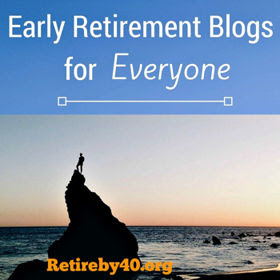 Early Retirement Blogs for Everyone thumbnail