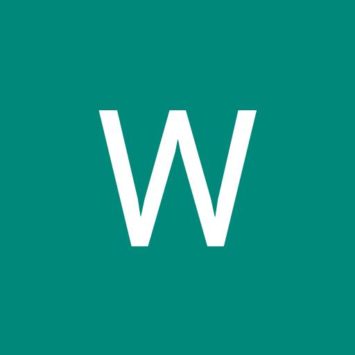 user Wesley Mounce apkdeer profile image
