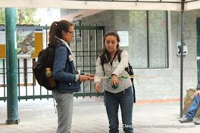 Bianvenida_voluntarios_humedalesbogota-118.jpg