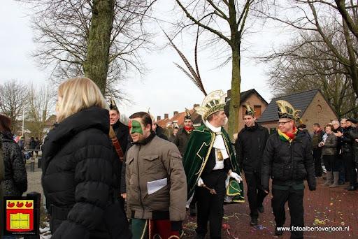 carnavalsfeest op school 08-02-2013 (53).JPG