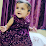 Priyanka dabhade's profile photo