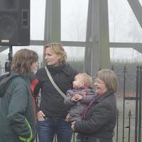 Sint 2012_0006