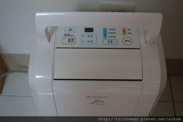 DSC05905.JPG