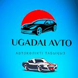 New apps active in Kazakhstan
