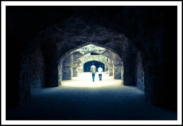 Hyderabad - Rare Pictures - 2660adb3ee62c5e3f1aee33ba88dde22809e7040.jpg