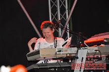 Stadtfest Herzogenburg 2016 Dreamers (78 von 132)