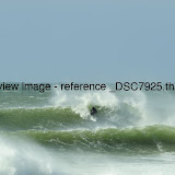 _DSC7925.thumb.jpg
