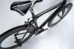 NeilPryde Diablo Shimano Dura Ace 7900 Complete Bike
