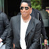Jermaine Jackson Was Absent At His Dad Joe Jackson's Burial