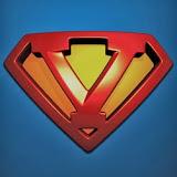 Logos, Profilbilder - V29.jpg