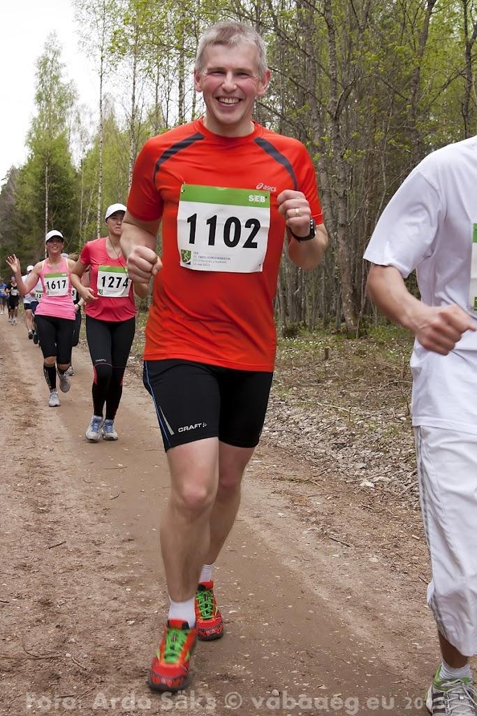 2013.05.12 SEB 31. Tartu Jooksumaraton - AS20130512KTM_464S.jpg