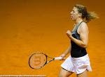 Anna-Lena Friedsam - Porsche Tennis Grand Prix -DSC_2965.jpg