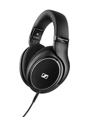 Sennheiser-HD-598Cs-Micro-Casque
