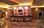 Фото 10 Asrin Beach Hotel