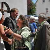 2014-05-31: Hochzeit von Simone und Daniel - DSC_0296.JPG