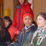 Campaments amb Lola Anglada 2005 - X112DE%257E1.JPG