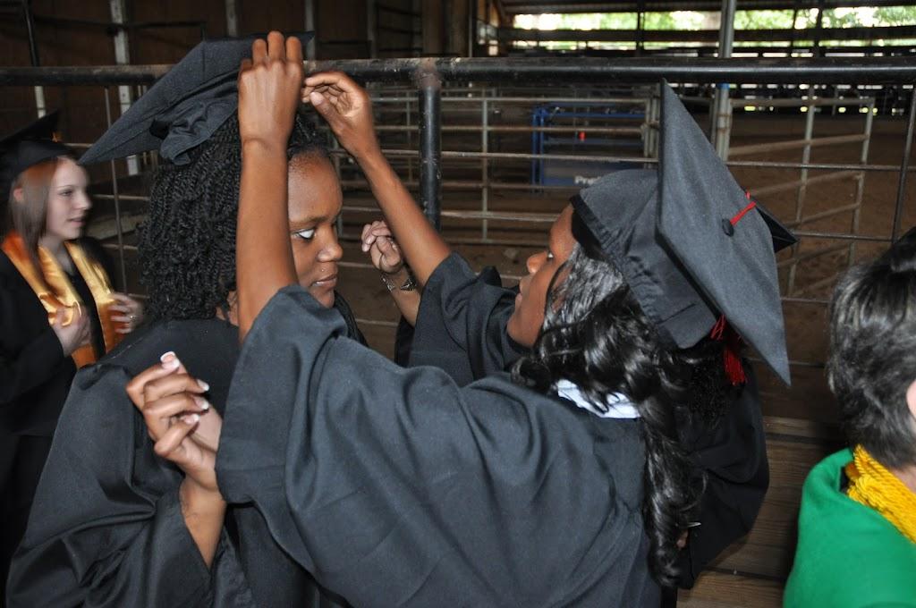 UACCH Graduation 2012 - DSC_0105.JPG