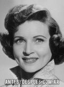 Betty White,