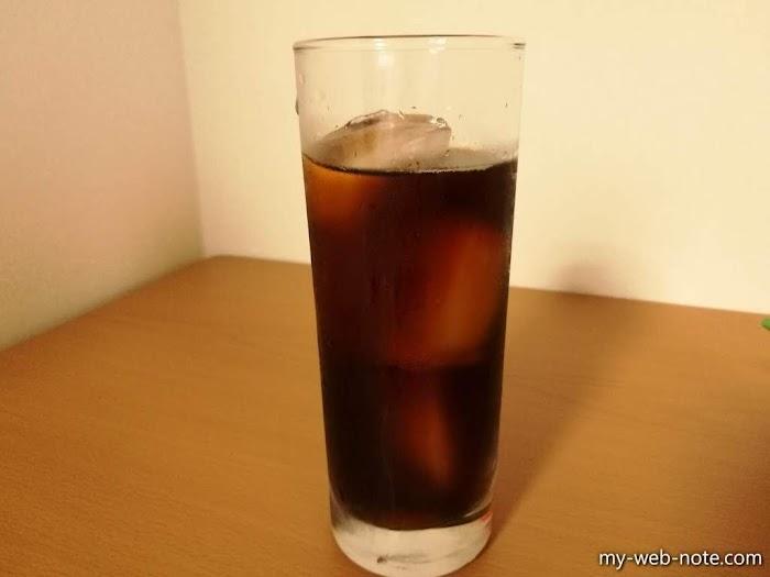 HARIO_ハリオ_水出しコーヒーポット_水出しアイスコーヒー_06.jpg
