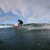 DSC_1962.thumb.jpg