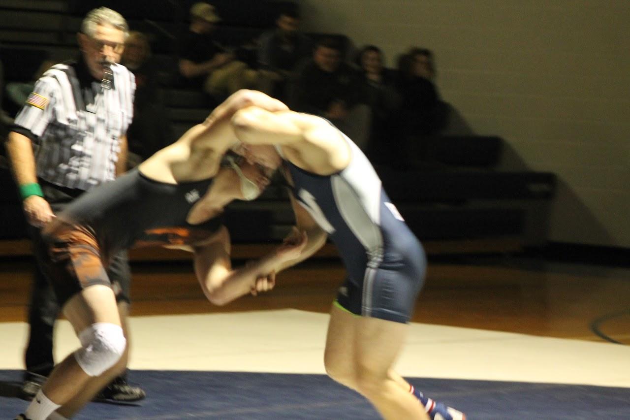 Wrestling - UDA at Newport - IMG_5286.JPG
