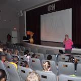 Camden Fairview 4th Grade Class Visit - DSC_0015.JPG