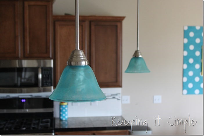 turquoise-pendant-light-how-to-dye-a-light-shade (15)